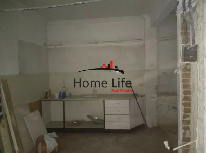 Family House in Hudson